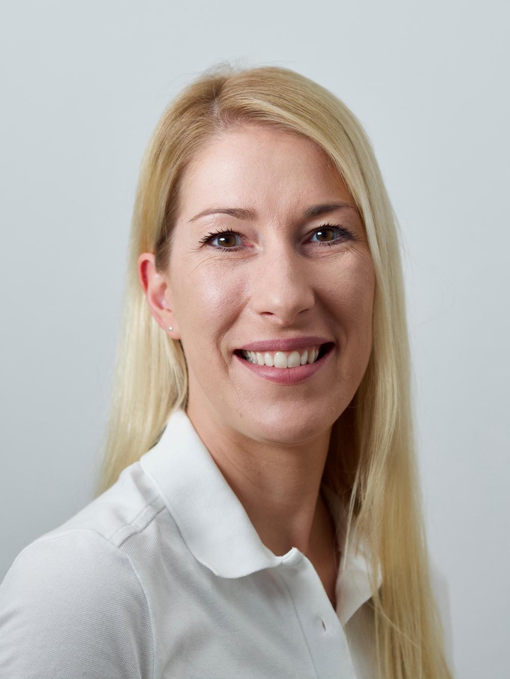 Dr. med. Juliane Alter