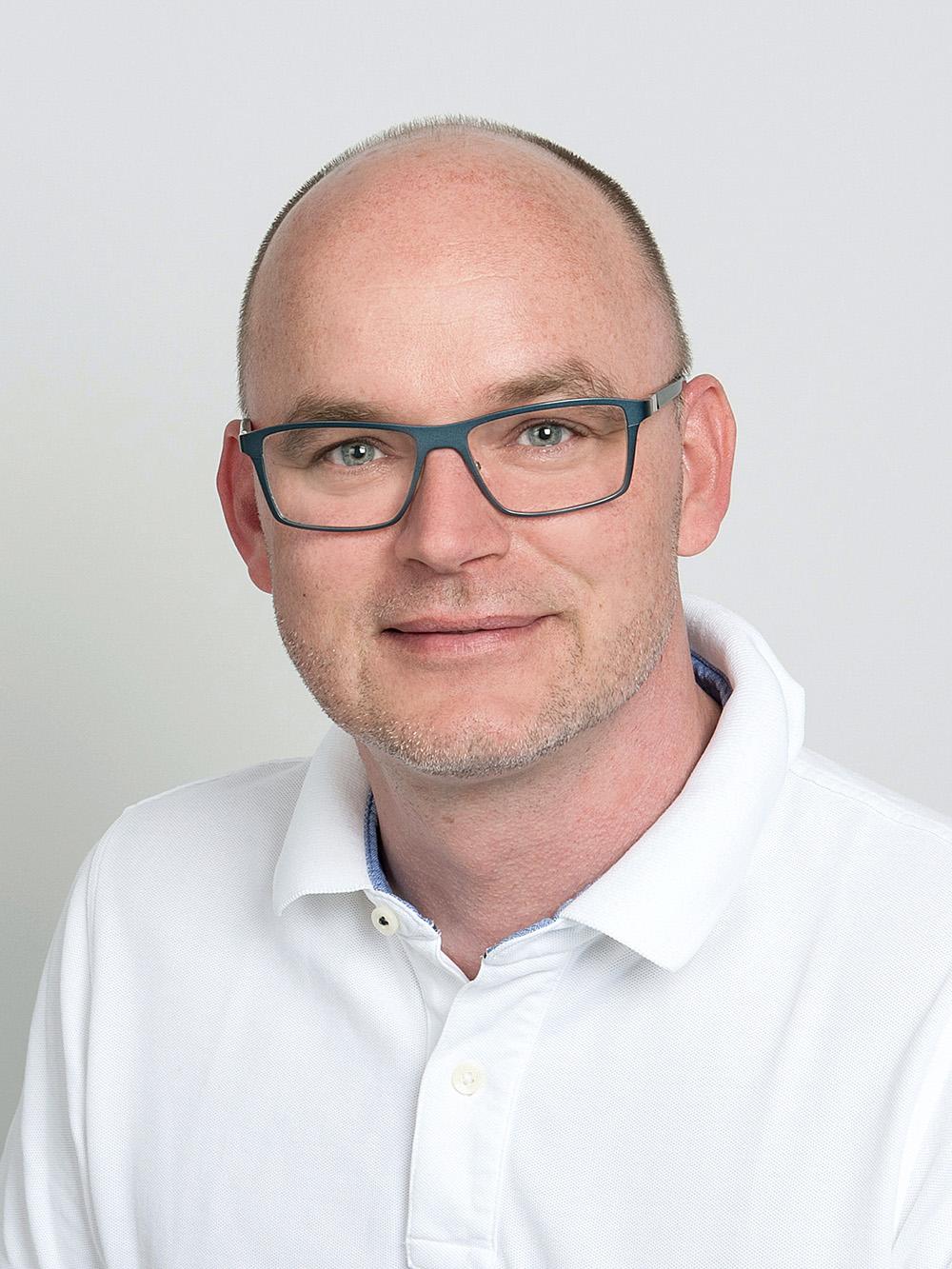 Dr. med. Axel Winkelmann