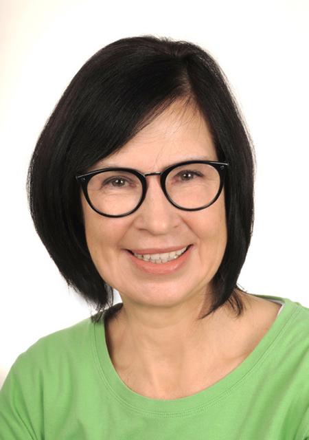 Kerstin Pötzsch